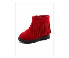 Buy Kids Boots Online - Miabellebaby