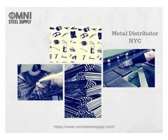 Home Decore Metal Accessories