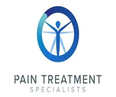 Best Pain Management Doctor NYC