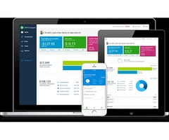 Best Accounting Help - Solution for QuickBooks Software