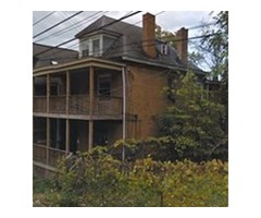 Pittsburgh Home Buyers