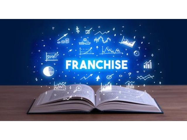 Real Estate Agency Franchise Opportunities   free-classifieds-usa.com