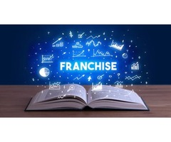 Real Estate Agency Franchise Opportunities