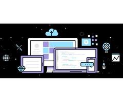 iQlance - Logistic App Developers California