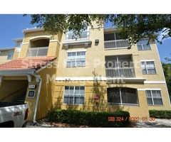 2 Bed/2 Bath Condo for rent in 18001 Richmond Place Dr. #327 Tampa, FL 33647