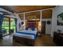 Puerto Princesa Hotels