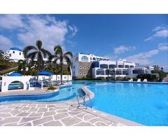 La Union Beach Hotels