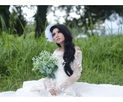 Azazie Coupon Code for Reasonable Bridal Dresses