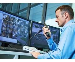 Virtual Guard Services Arleta