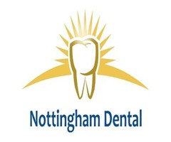 Best Tooth Replacement Options