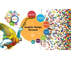 Professional Graphic Designers NY