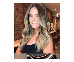 Hair Color Nyc, Hair Color Salon Nyc, Hair Color Correction Nyc,