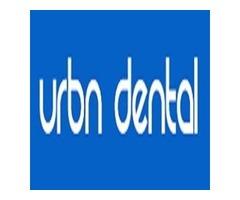 Midtown Dental Centre