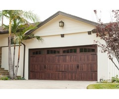 Best Garage Door Manufacture