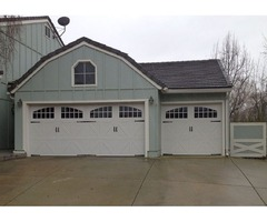 Garage Door Repair Beverly Hills Ca