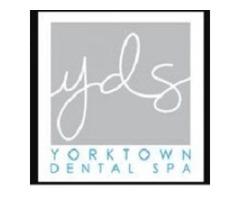 Best Cosmetic Dentist in Houston