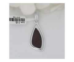 Buy Ammolite Stone Jewelry Online At Wholesale Price | Sanchi and Filia P Designs
