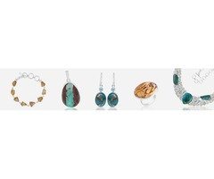 "Buy Gemstones Starts With Letter ""B & C"" in Wholesale 