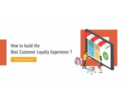 How to build the Best Customer Loyalty Experience