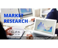 Market Research & Business Planning Process