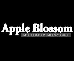 Apple Blossom Moulding & Millworks