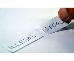 Online Divorce Michigan: Keep Your Uncontested Divorce Simple!