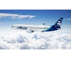 Alaska Airlines Flights Deals With Gomoremiles
