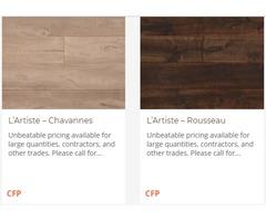 Find Engineered Wood Flooring Wholesale