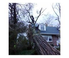 Storm Repair Service Rockland NY