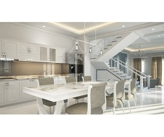Interior Design Firms