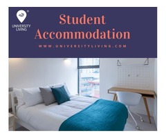 Find Suitable Student Accommodation for you at Younion Ann Arbor