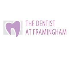 Best Cosmetic & General Dentistry in Framingham