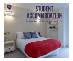 Find Suitable Student Accommodation for you at Quad West