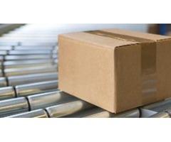 Hot Melt Packaging Tape