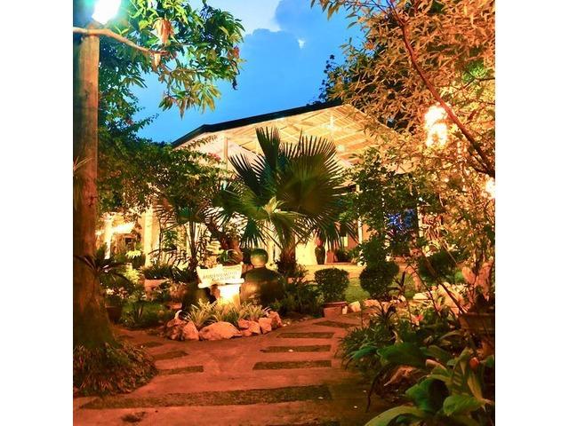 L'Aquinum Garden | free-classifieds-usa.com
