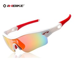 Shop Hgh-Quality and Affordable Cycling Sunglasses Online