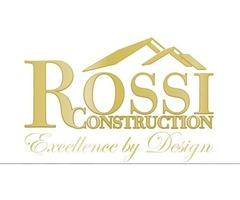 Commercial construction company Tampa FL | Jrossi Construction