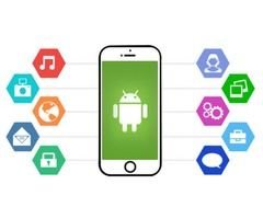 Tailor-Made Android App Development Services By Mobile Appscoder