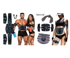 Purchase Gym Fitness Accessories Online