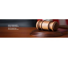 Sonoma County Workers Comp Lawyer