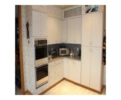 Kitchen Remodeling Germantown MD
