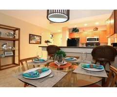 Go For Vacation Rentals : New York Vacation Rentals : Vacation Apartment in New York