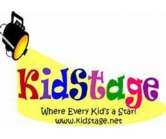 KidStage