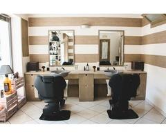 Reserve Studio For Beauty Salon