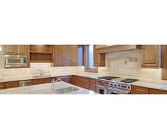 Kitchen and Bathroom Vanitiy