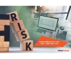 eCheck Service For High Risk Business