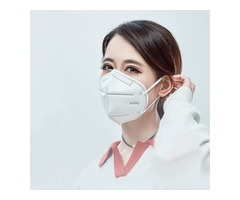 Buy KN95 Disposable Face Mask Respirators