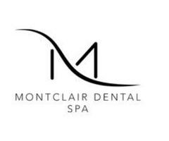 Montclair Dental Spa