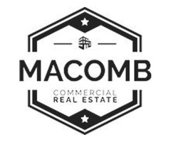 New Haven Industrial Space for Lease – MACOMB