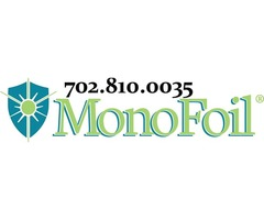 Monofoil X Kills Viruses EPA Registered